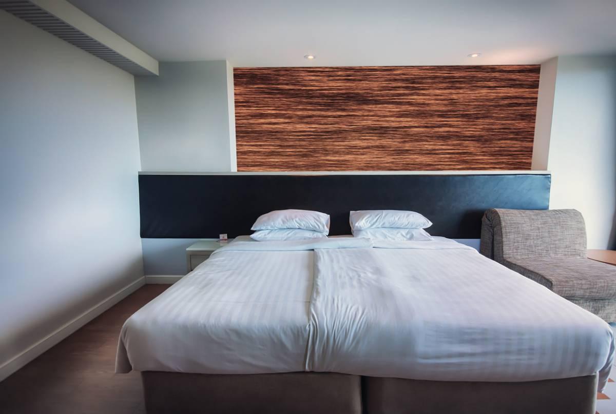 bien choisir un sommier pourquoi est ce n cessaire. Black Bedroom Furniture Sets. Home Design Ideas